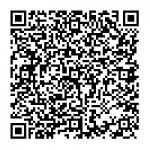 Ramers QR Code