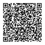 Stamm QR Code
