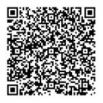 Storholm QR Code