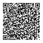 Sturgis QR Code