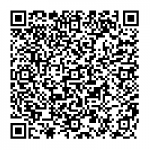 Takemoto QR Code