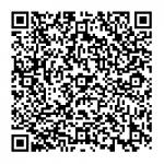 Tkalcic QR Code