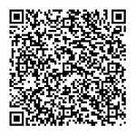 Tumwesigye QR Code
