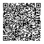 Grillo QR code