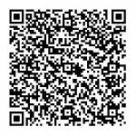 Harbertson QR Code