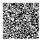 Wolf QR Code