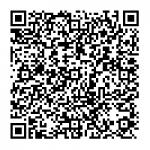 Moran QR Code