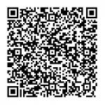Oteibi QR Code