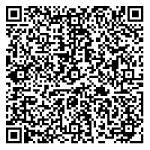 Rodriguez-Lainz QR Code