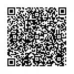 Sanchez QR Code