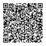 Challa QR Code