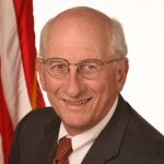 Thomas Novotny