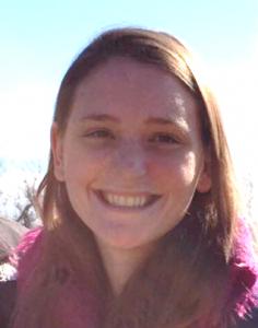 Erin Delker