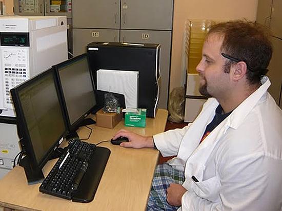 MPH – Epidemiology | SDSU School of Public Health