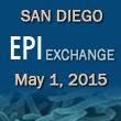 2015 Epi Exchange